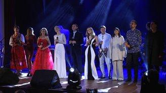 Wyjątkowy koncert ku pamięci św. Jana Pawła II