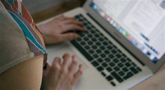 Szkoły z szybkim dostępem do sieci