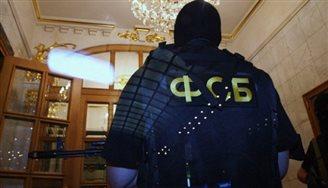 """""""GP"""" ujawnia: Rosyjskie kontakty byłych szefów SKW"""