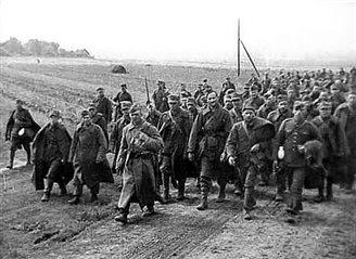 79-річчя агресії СРСР на Польщу