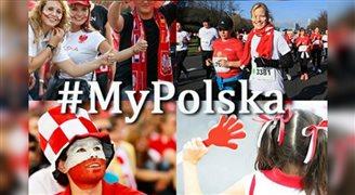 Polska historia i współczesność