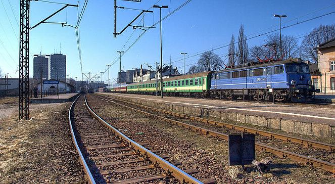 Foto: Wiktor Baron/Wikimedia Commons/CC