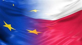 Niemcy będą chciały zbliżenia z Rosją? Rola Polski