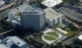 Mattel apologises for 'Nazi Poland' blunder