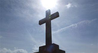 Польські єпископи закликали допомагати біженцям