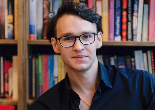 Dariusz Sirko