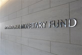 Poland benefits from strong economic fundamentals, robust growth: IMF