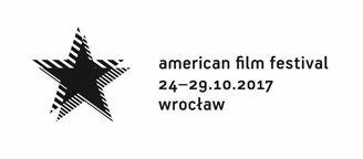 FOCUS ::  American Film Festival