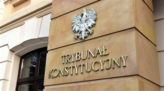Polish Tribunal bill does not dispel number of concerns: EU Commission