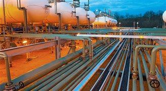 Проблема газовой безопасности Польши и Евросоюза