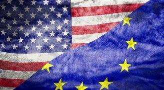 Kolejne rozmowy Unii Europejskiej z USA