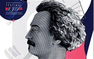 Zbliża się V Międzynarodowy Festiwal Paderewskiego