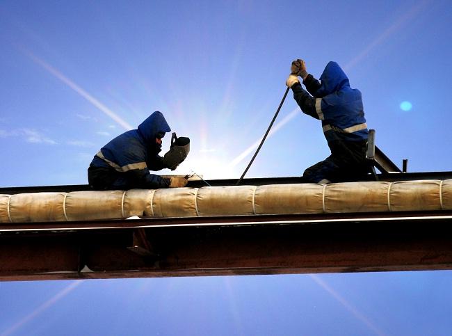 Photo: freeimages.com