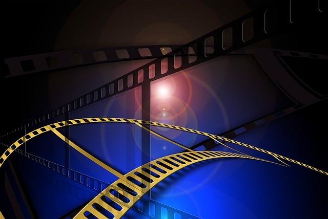 Photo: geralt/pixabay.com/CC0 Creative Commons