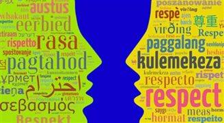 Во всем мире празднуют Международный день родного языка