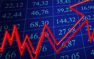 Staatliche Unternehmen verzeichnen seit drei Jahren Zuwachs