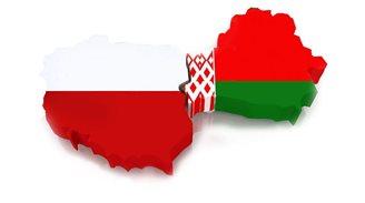 Польскія фірмы цікавяцца беларускімі кансэрвавымі заводамі