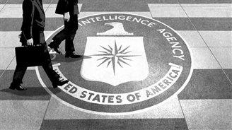 ЦРУ обвинило Россию в многолетних попытках подорвать демократию США