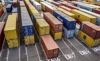 В Польше начнет работу Агентство по поддержке экспорта