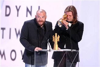 Gdynia Film Festival winners