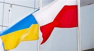 Warunki wznowienia polskich ekshumacji na Ukrainie
