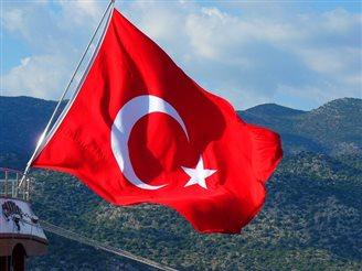 Напруження між Туреччиною і США