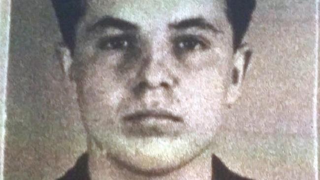 По данным Associated Press, проживающий в США Майкл Каркоць командовал подразделением, которое было на службе гитлеровской Германии.