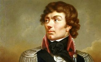 Events around Poland mark Kosciuszko anniversary
