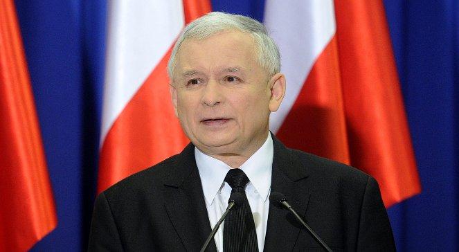 Яраслаў Качыньскі