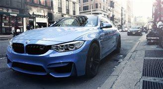 BMW przyznaje się do manipulowania wynikami testów?