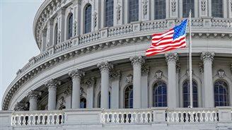Moskwa krytykuje oskarżenie Rosjanki przez USA