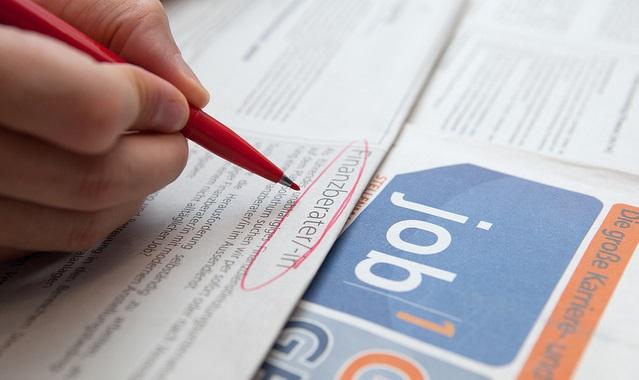 Photo: Flickr.com/Tax Credits