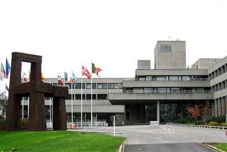 EIB loaned Poland EUR 4.4 bln last year