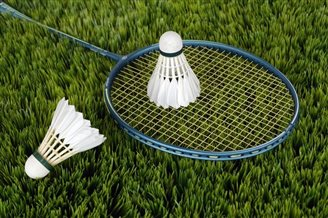Poland to catch the badminton bug