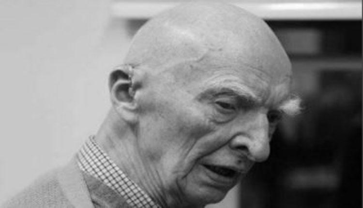 Боґуслав Вольнєвич