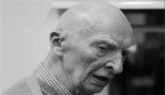Боґуслав Вольнєвич - той, хто відкрив для польської філософії Вітґенштайна