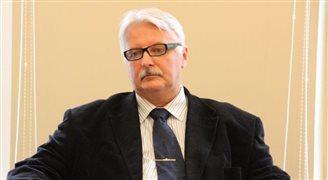 Глава польського МЗС: Система ПРО в Польщі не має відношення до безпеки Росії