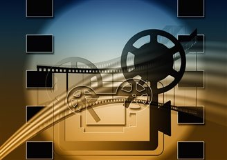 Розпочався IX Міжнародний фестиваль історичних та військових фільмів