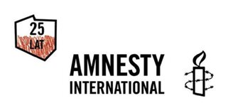 Amnesty turns 25 in Poland