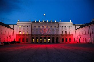 МИД Польши организует более тысячи мероприятий по случаю 100-летия независимости