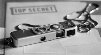 У Великій Британії діє близько 200 російських шпигунів
