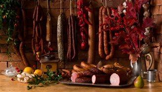 POLSKI FUSION :: Polish ham