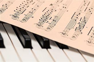 Начинается фестиваль современной музыки «Варшавская осень»