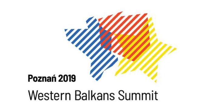 Logo szczytu