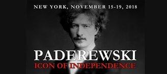 NYC tribute to Polish statesman and musician