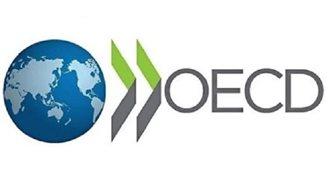 ОЭСР рекомендовала Польше пересмотреть пенсионную реформу в стране