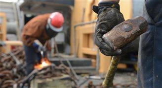 Польські роботодавці хочуть брати на роботу українців на довше