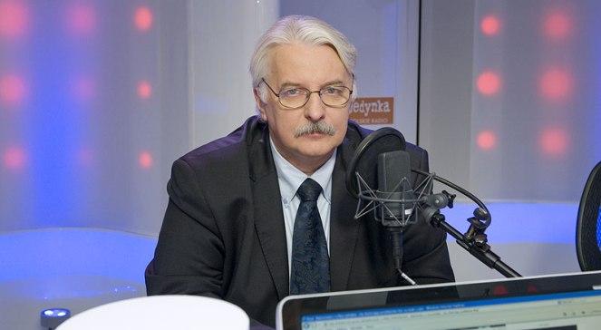 Вітольд Ващиковський