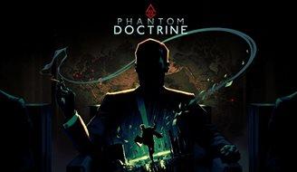 """Phantom Doctrine"" - zimna wojna na ekranie komputera"