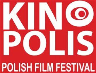 Ruszył Kinopolis - festiwal polskiego filmu w Dublinie